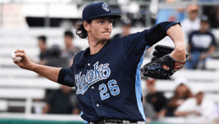 3 Astros Prospects Who Should Be Untouchable in Any Trade Talks