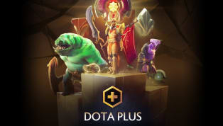 Dota+ Bug Prevents Spectators From Quitting Dota 2 Battle Cup Games