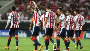 ¡HORA DE ALISTARSE! | Chivas ya conoce cuándo debutará en el Mundialito