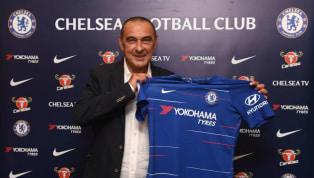 Sau Jorginho, Chelsea sẽ đón thêm 4 tân binh