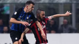 Italian Outlet Reveals Man Utd's Interest in Snapping Serie A Duo From Milan And Inter