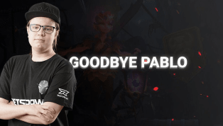 The Final Tribe Dota 2 Team Parts Ways With Pablo