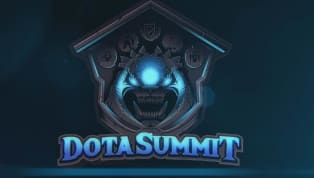Beyond the Summit Reveals Schedule For Summit 9 Dota 2 Tournament