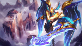 5 Biggest Changes in League of Legends Patch 8.14