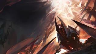 Riot Games Parent Company Wins $2.9 Million Lawsuit Against Mobile Legends Developer