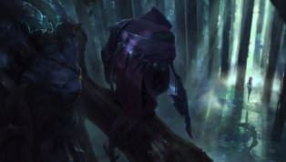 5 Best Changes in League of Legends Patch 8.14
