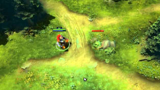 Valve Optimizes Hex Model Animation Sets in Latest Dota 2 Client Update