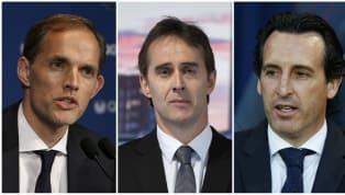 COACH : Les 7 entraîneurs qui seront sous pression dès le début de la saison