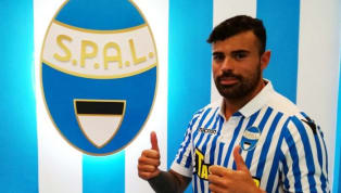 UFFICIALE | SPAL, Andrea Petagna è un nuovo giocatore biancazzurro - Il comunicato