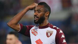Torino, il Siviglia punta N'Koulou: per il club granata il giocatore però è incedibile
