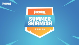 Epic Games Highlights What Went Wrong in the First Fortnite Summer Skirmish