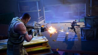 A New Fortnite-Themed Talk Show is Coming to Twitch