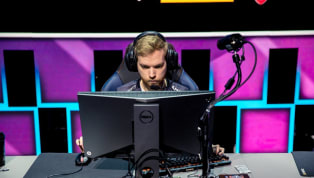 Fnatic is the Dark Horse for ELEAGUE Premier 2018