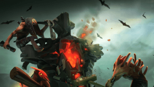 Dota 2 Update Focuses on Battle Pass and UI Changes