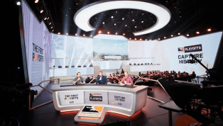 Nate Nanzer Says Access to Match Stats on Overwatch League Website is a Bug