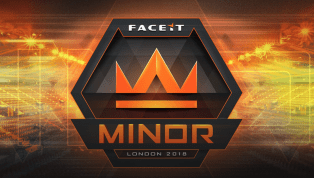 Power Ranking the Six Teams to Qualify for the FACEIT Major Through the Minor