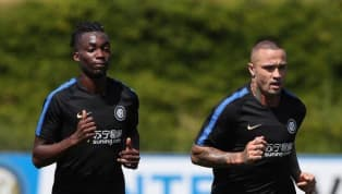 Inter, Nainggolan ko: SVELATI i tempi di recupero del centrocampista belga