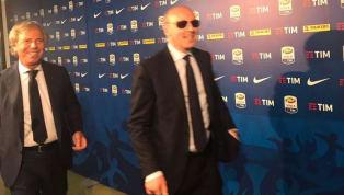 Accordo vicino! Un giovane attaccante della Juve passerà al Genoa a titolo definitivo