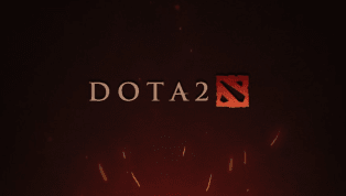 Valve Adds Dota 2 UI Changes While Releasing Collector's Cache II
