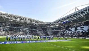 Serie A, i vari prezzi prezzi delle tessere abbonamento per la nuova stagione