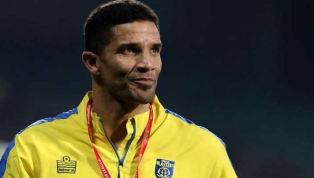 Exclusive: David James Talks About His Love for Kerala Blasters and Their Upcoming Pre-season Games