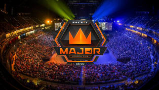 List of Confirmed CS:GO Teams Competing at FACEIT Major: London