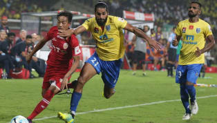3 Things to Look Forward to as Kerala Blasters Host Melbourne City in La Liga World