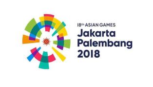 ไทยรอดตัว ! ผลจับสลากแบ่งกลุ่มใหม่ เอเชียนเกมส์ 2018