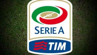 Serie A 2018-19: la Lega comunica i criteri per il sorteggio dei nuovi calendari