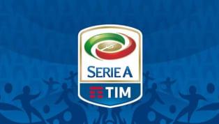 SORTEGGIO | Il calendario completo della Serie A 2018-19