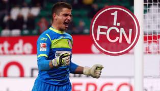transfers 1 fc nürnberg