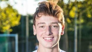 Udinese, il figlio di Renzi è stato convocato in Primavera
