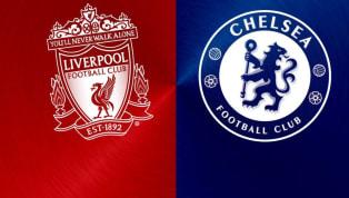 Máy chạy Bundesliga xác nhận được Liverpool, Chelsea mời gọi