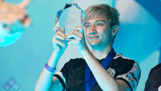 Leffen Needs to Prove His Evo Win Wasn't Just a Hot Streak