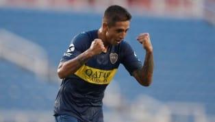 Cinco jugadores que pueden ser revelación en la Superliga
