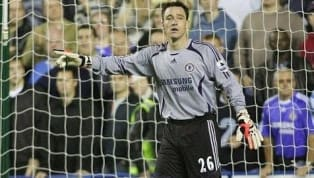 John Terry Hilariously Trolls Chelsea Over Kepa Arrizabalaga's £72m Move