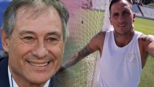 PICANTE | La frase de Pablo Migliore tras las declaraciones de Ariel Holan sobre Boca