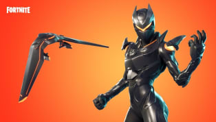 Fortnite Beta Version Announced for Android