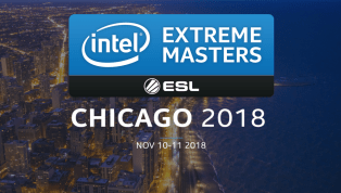 Natus Vincere and Fnatic Deserve the Final Invites to IEM Chicago