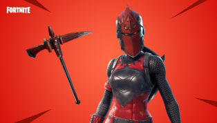 Epic Games Provides Temporary Fix for Fortnite Android Log-In Difficulties
