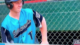 Porn Stars Fooled By Photoshopped ESPN Graphic at Little League World Series