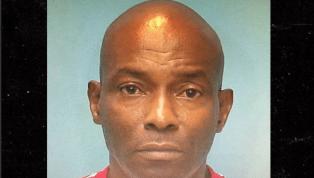 Dak Prescott's Father Arrested on Marijuana Charges in Texas