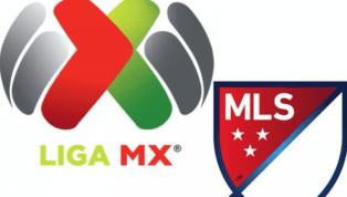 ¡HECHO EN MÉXICO! | Las 6 razones por las que la Liga MX es mejor que la MLS