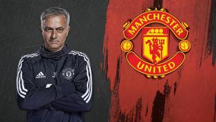 Lộ diện 3 ứng viên cho ghế Giám đốc thể thao Man United: Huyền thoại trở lại Old Trafford làm việc?