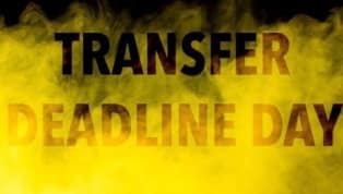 Summer Transfer Deadline Day Could be Moved Back to 31st August if Premier League Clubs Re-Vote