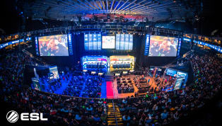IEM Chicago North American Qualifier Spot Modified