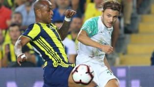 Profesyonel Futbol Disiplin Kurulu, Süper Lig Ekiplerine Ceza Yağdırdı