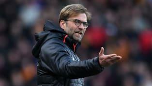 XÁC NHẬN: Đá tảng rời Liverpool, gia nhập Serie A với mức giá bèo