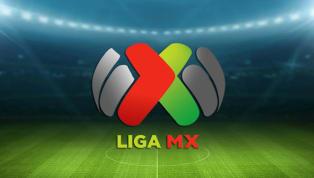 TÓMALA | SAT investigará contratos de los equipos de la Liga MX