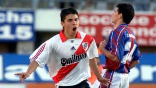 Las ventas más caras en la historia de los 5 grandes del fútbol argentino